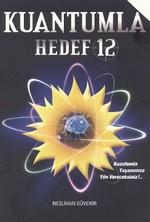 Kuantumla Hedef 12