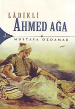 Ladikli Ahmed Ağa
