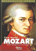 Türk Dostu Mozart