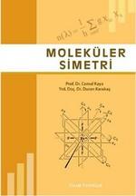Moleküler Simetri