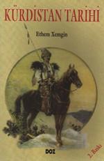 Kürdistan Tarihi