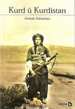 Kurd ü Kurdistan