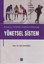Yönetsel Sistem