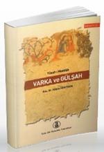 Varka ve Gülşah
