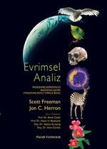 Evrimsel Analiz