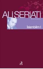 İslam Bilim - 1