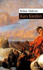 Kars Kürtleri