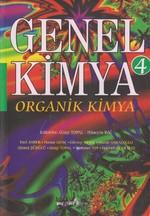 Genel Kimya 4