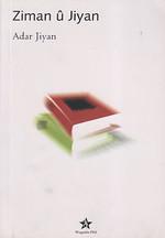 Ziman u Jiyan
