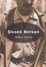 Şivane Berxan