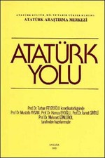 Atatürk Yolu