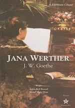 Jana Werther
