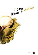 Büka Barane