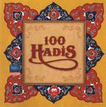 100 Hadis