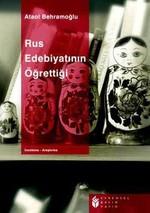 Rus Edebiyatının Öğrettiği