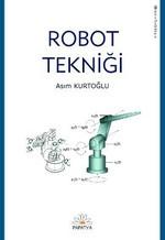 Robot Tekniği