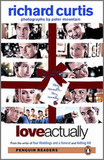 Love Actually Level 4