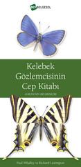 Kelebek Gözlemcisinin Cep Kitabı