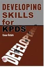 Pelikan Developing Skills for KPDS