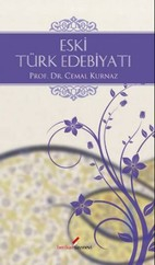 Eski Türk Edebiyatı