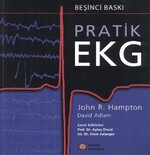 Prartik EKG