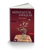 Minyatür Savaşlar