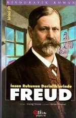İnsan Ruhunun Derinliklerinde Freud Cilt: 1