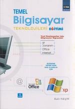 Temel Bilgisayar Teknolojileri Eğitimi