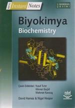 Biyokimya Biochemistry