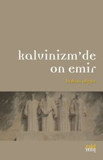 Kalvinizm'de On Emir