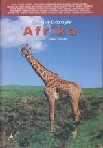 Gezgin Gözüyle Afrika