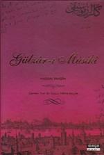 Gülzar-ı Musiki