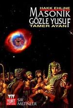 Masonik Gözle Yusuf