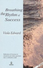 Breathing The Rhythm of Success