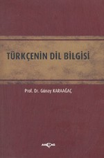 Türkçenin Dil Bilgisi