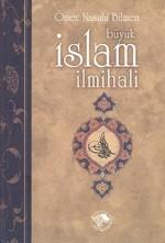 Büyük İslam İlmihali (2. Hamur)