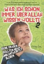 Was Ich Schon Immer Über Allah Wissen Wollte - 2