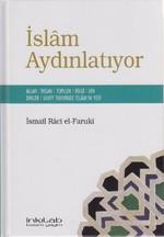 İslam Aydınlatıyor