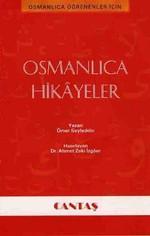 Osmanlıca Hikayeler