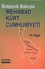 Bolşevik Bakışla Mehabad Kürt Cumhuriyeti