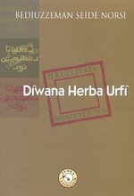 Diwana Herba Urfi