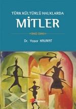 Mitler