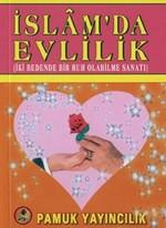 İslam'da Evlilik (Aile-004/P10)