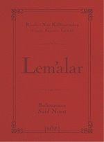 Lem'alar (Çanta Boy - İki Renkli)