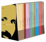 Cahit Zarifoğlu Seti - 13 Kitap Takım