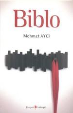 Biblo