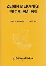 Zemin Mekaniği Problemleri