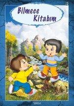Bilmece Kitabım