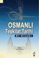 Osmanlı Teşkilat Tarihi