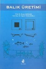 Balık Üretimi